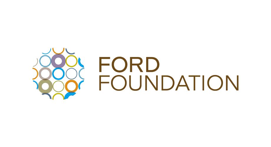 ford-foundation-logo